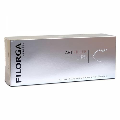 FILORGA Art Filler Lips 1 x 1.0 ml