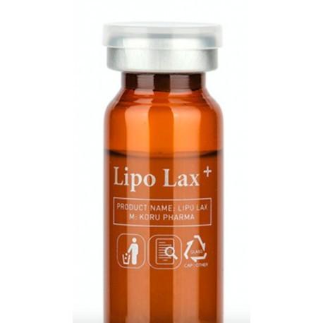 LIPOLAX  10ml