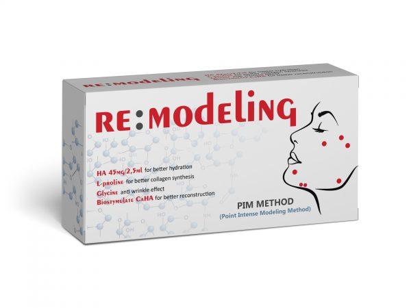 Re:modeling 10×2,5ml (Kopia)