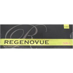 Regenovue Sub Q Plus z lidocainą 1.1ml
