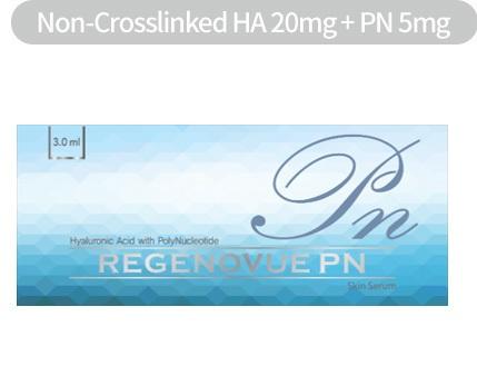 Regenovue PN  3ml